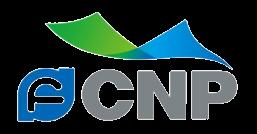 Co-branding (4)